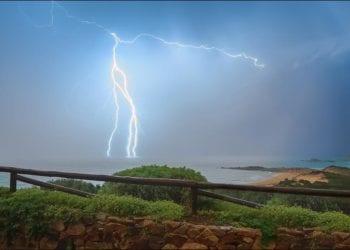 10430491 10206076745860501 2217651825928969165 n 350x250 - Tempesta di fulmini a Masua