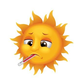 Indice di calore