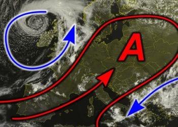 Untitled 18 350x250 - LIVE: esplodono i temporali nel Sarrabus
