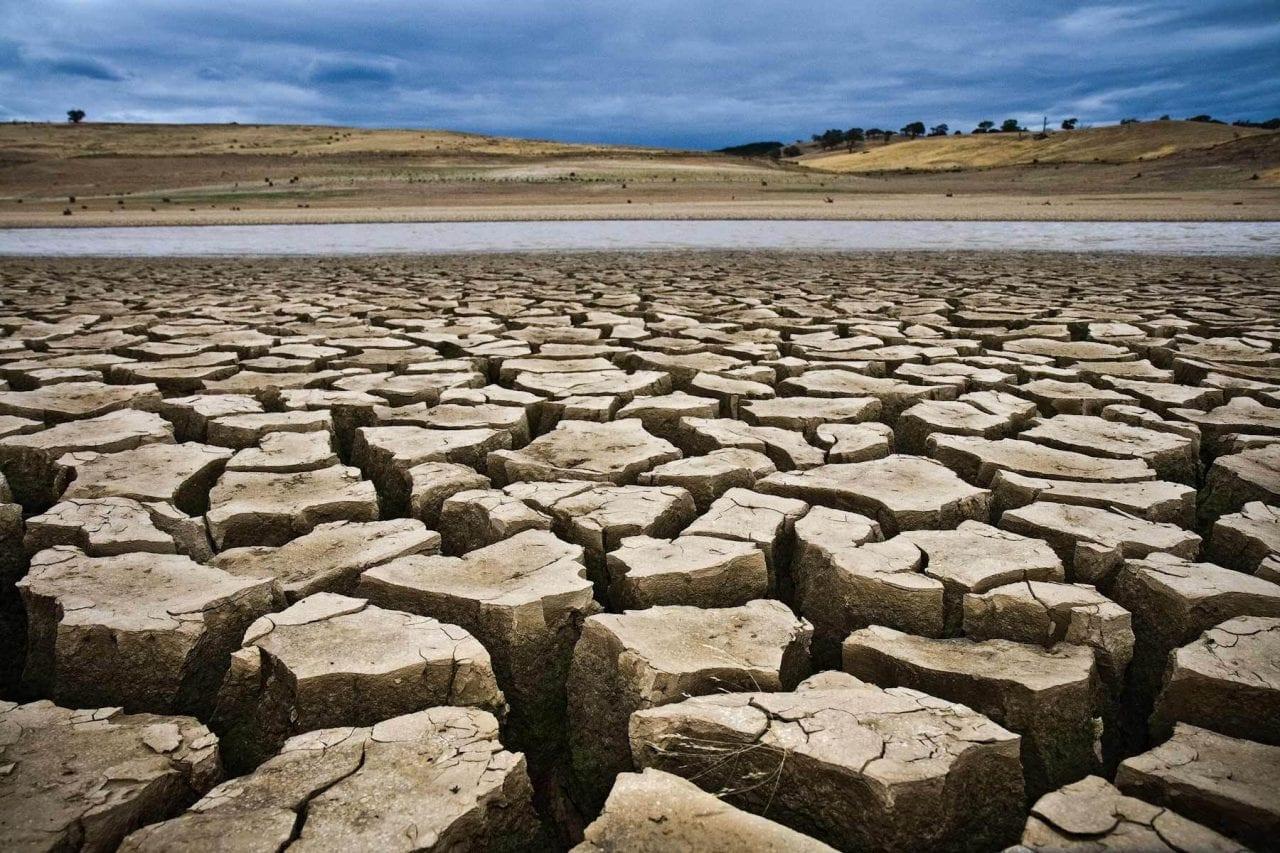 surriscaldamento_globale_temperatura_Omm_ambiente_green