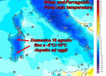tdifinit 841 350x250 - Confermato il calo delle temperature ma quanti fenomeni?