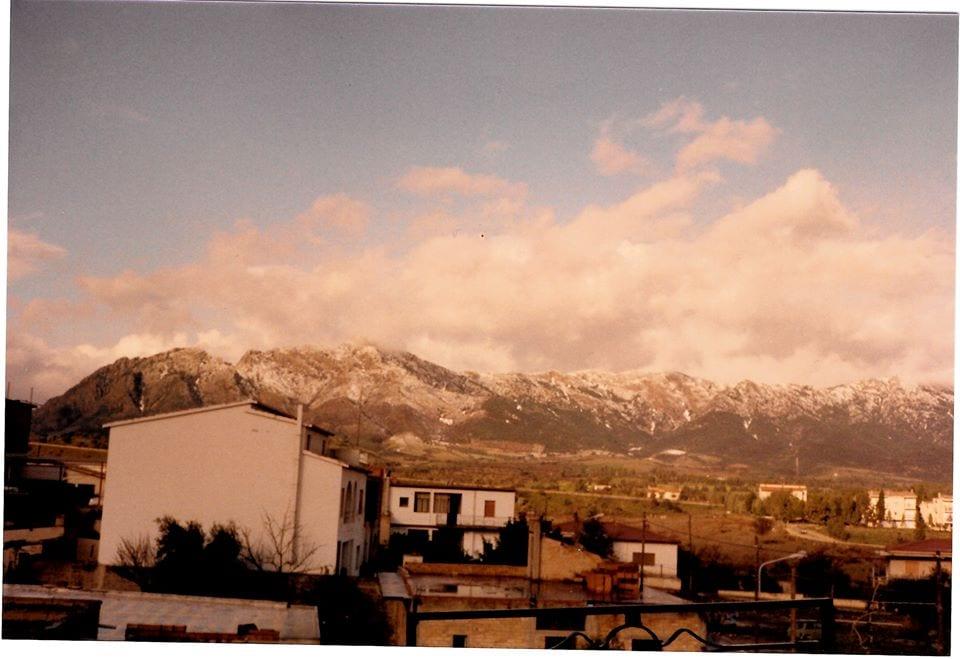 12007131 10204683074132517 1908003124 n - La Sardegna sotto la neve, ricordi fotografici