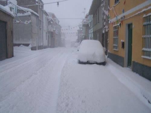 12030668 10206274394713133 943151041 n - La Sardegna sotto la neve, ricordi fotografici