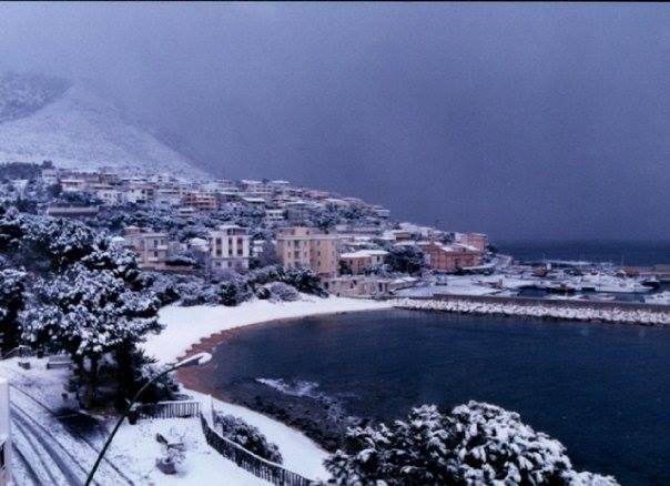 12033788 10205006781189467 1632473251 n - La Sardegna sotto la neve, ricordi fotografici