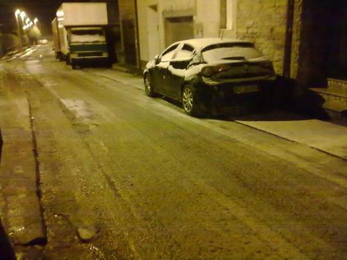 6858398471 c6d9a7f475 - La Sardegna sotto la neve, ricordi fotografici