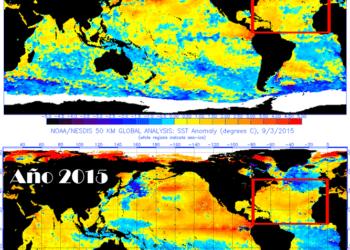 anomalie termiche 350x250 - Alluvioni in autunno e gelo in Inverno? Ecco altri riscontri