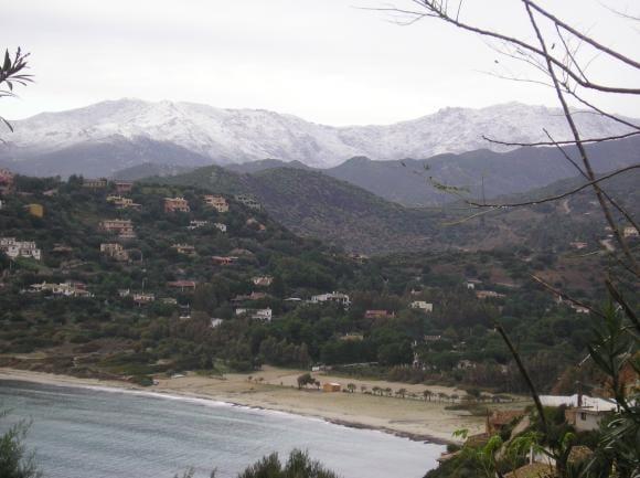 uid 12568b3cf50.580.0 - La Sardegna sotto la neve, ricordi fotografici