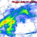 pcp12h 12 75x75 - E' iniziato il peggioramento: piogge diffuse