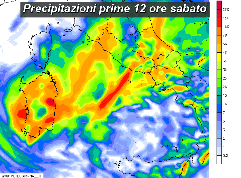 pcp12h_48