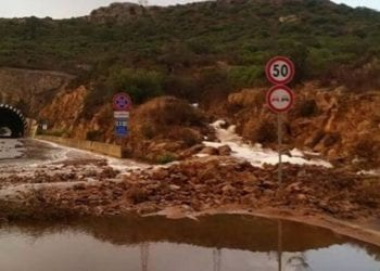 uid 1501fbdd3d2.640.0 350x250 - Come comportarsi in caso di alluvione? Le regole da seguire