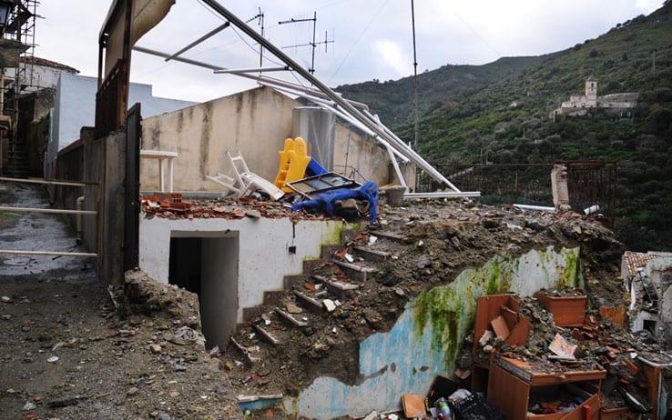 19 2009 12 28 5590 giampilieri - Sardegna, quando le alluvioni colpiscono a dicembre...