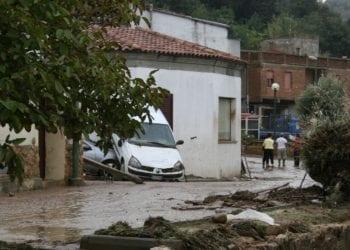 20081104 alluvione segariu 30 d0 350x250 - Rinfrescata di mercoledì: il nostro modello rincara la dose