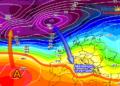 Fine novembre: tornerà il freddo o l'Anticiclone?