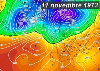 Untitled 118 350x250 - Meteo Sardegna nel culmine della prima o forte ondata di calore dell'Estate