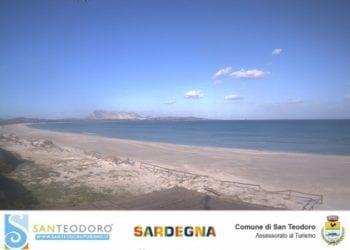 get webcam3 350x250 - Segnalate le prime deboli piogge
