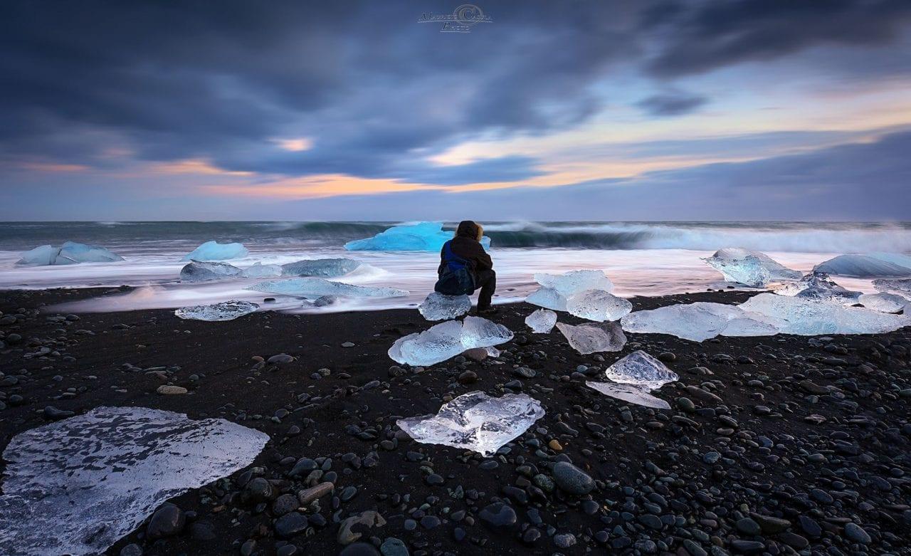 12400207 10208459681112393 293235324 o - La Sardegna in Islanda