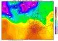 1983 120x86 - Mari della Sardegna con temperature tropicali, ecco causa del meteo estremo