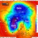 Long15 75x75 - Il meteo di oggi in Sardegna? Secondo voi?