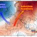 Long17 75x75 - Meteo vigilia di Natale: novità su Sardegna orientale