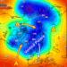 Prospettive di freddo Artico dopo il 10 gennaio?