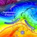 L'attesissima svolta di metà mese potrebbe riportarci le benefiche piogge atlantiche.