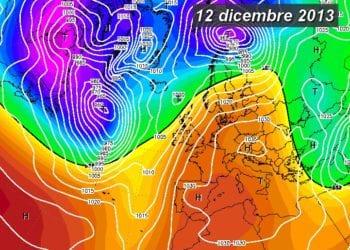 Rrea00120131212 350x250 - Neve fin sulle coste, il gran freddo sulla Sardegna