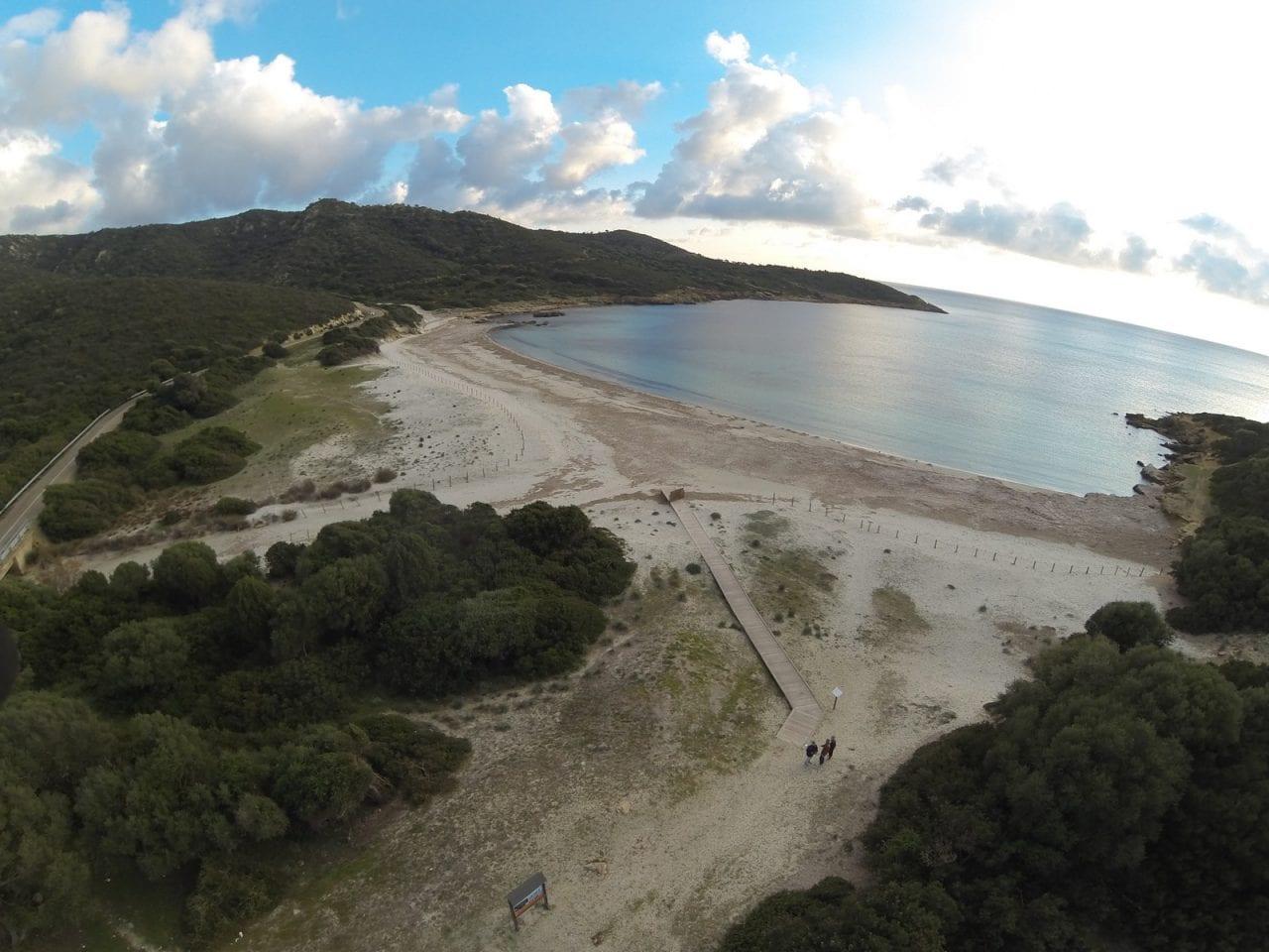 bgf - Al via la settimana di Natale, ma in Sardegna si toccano i 21°C!