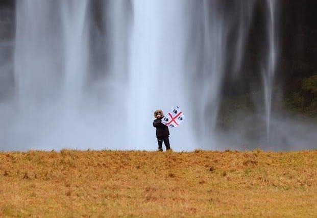copertina - La Sardegna in Islanda