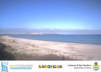 get webcam 350x250 - Segnalate le prime deboli piogge