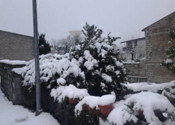 12546054 10205247203250917 422893441 o 350x250 - La neve di oggi nelle vostre foto