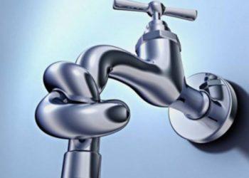 restrizioni acqua 350x250 - Emergenza siccità: da domani al via le restrizioni idriche