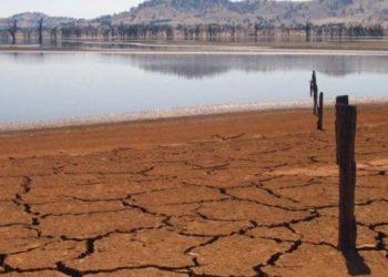 siccità 350x250 - Emergenza siccità: da domani al via le restrizioni idriche