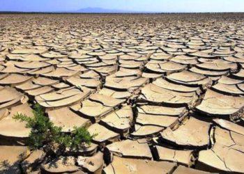 Mediterraneo a rischio siccità 350x250 - Emergenza siccità: da domani al via le restrizioni idriche