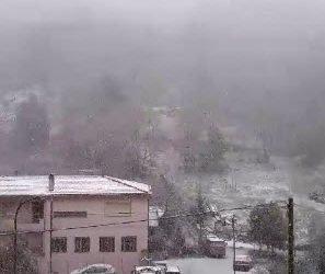 Neve Desulo 1 297x250 - L'incredibile tempesta di fulmini su Pirri