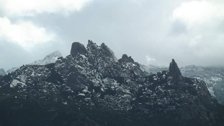 Neve-Limbara-2