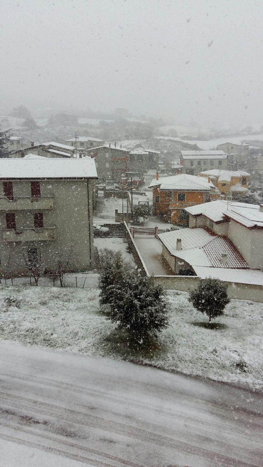 Neve-Sarule (1)