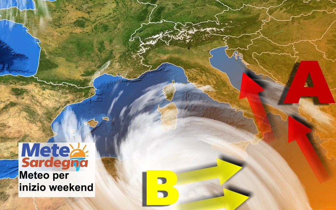 sardegna-meteo-inizio-aprile-weekend