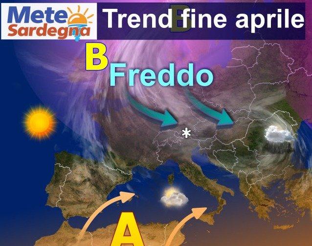 sardegna-meteo-lungo-termine-fine-aprile-inizio-maggio