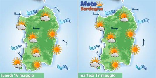sardegna-meteo-settimana-sole-perturbazioni