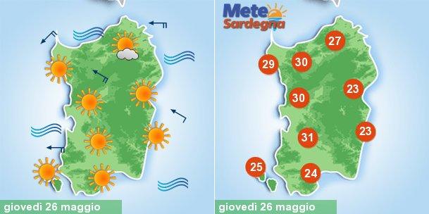 sardegna-meteo-temperature-caldo-estate