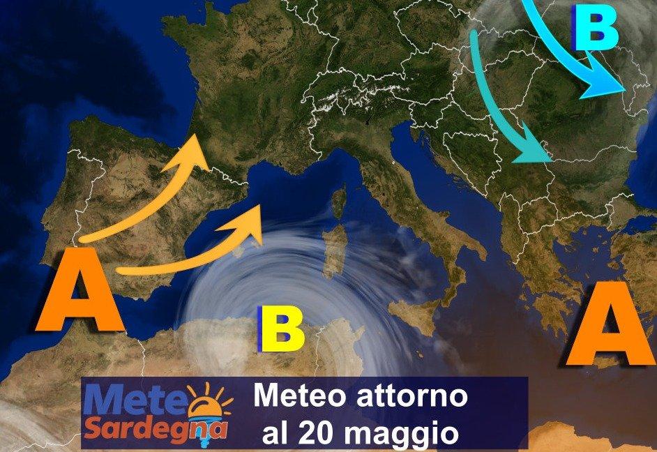 sardegna-meteo-tendenza-dopo-meta-maggio