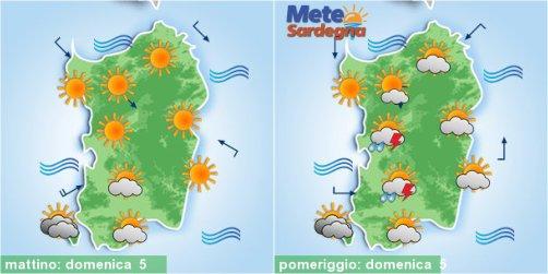 sardegna-meteo-domenica-temporali-sole-mare-giugno