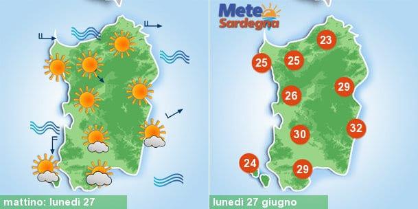 sardegna-meteo-refrigerio-sole-estate-maestrale