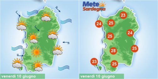 sardegna-meteo-weekend-nubi-sole