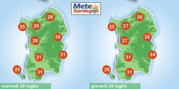 previsioni-meteo-temperatura