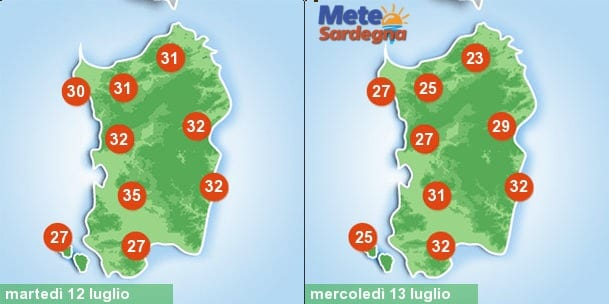 sardegna-cambiamento-meteo-calo-temperature-maestrale