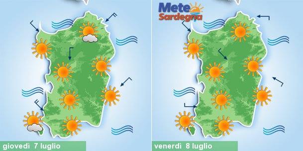 sardegna-meteo-estate-luglio-sole-caldo
