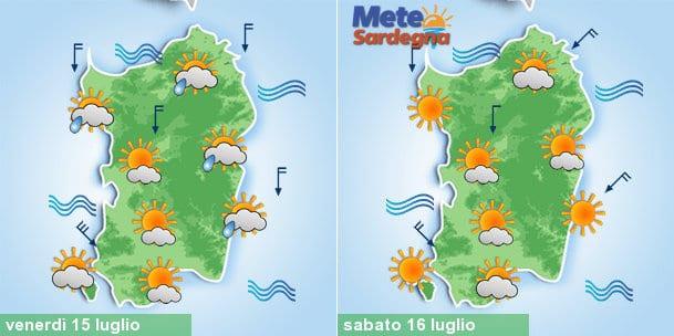 sardegna-meteo-fresco-maestrale-piogge-rovesci-sole-weekend