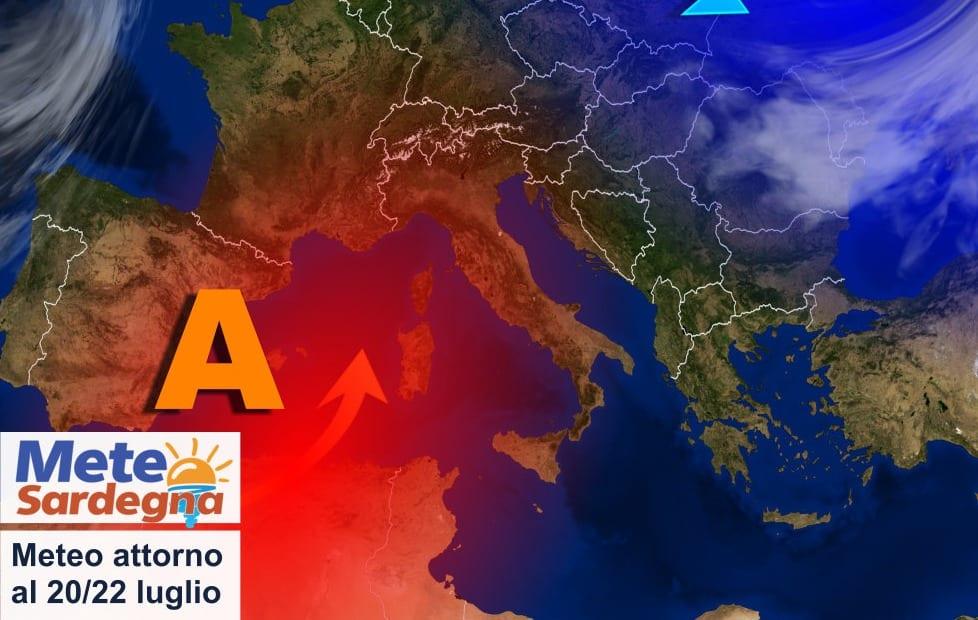 sardegna-meteo-tendenza-luglio-caldo-africano