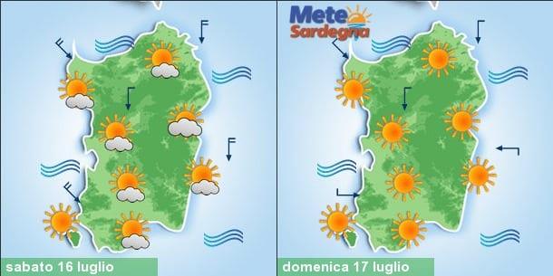 sardegna-meteo-weekend-ritorna-estate-caldo